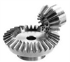Bevel Gear -- View Larger Image