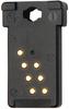 Datakey SPI EEPROM Bar Memory Token -- SSB Series -Image