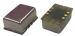 OCXO Oscillator -- OSK6 Series - Image
