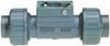 Fluid sensor PVC -- 423950 -Image