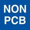 Non PCB Label -- SGN687