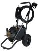 Campbell Hausfeld Professional 1900 PSI Pressure Washer -- Model CP5216