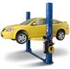 BendPak XPR-9 Two-Post Auto Lift -- 120144