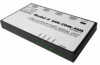 USB Serial Communication Port Device -- USB-COM-4S