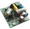 Power Supply, 85-264VAC, RoHS Compliant, 11 Watts, 12 Volts -- 70151752