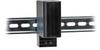 10W Electrical Enclosure Heater (PTC heater): 120-240 VAC/DC -- 060400-00 - Image
