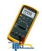Fluke Electronics 80 Series V Digital Multimeter -- FLUKE-87V -- View Larger Image
