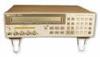 LCR Meter -- Keysight Agilent HP 4263A