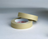Scotch® High Performance Masking Tape 213 Tan, 3 in x 60 yd 6.5 mil, 12 per case Bulk -- 213