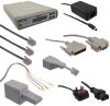 Gateways, Routers -- 881-1059-ND -Image