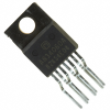 PMIC - Voltage Regulators - DC DC Switching Regulators -- AN34060A-ND - Image