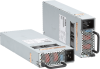 2000W Front End AC-DC Power Supply -- DS1800 Series - Image