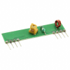 RF Receivers -- 1568-1174-ND - Image