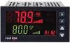 PX2C8H - Temperature/Process Controller, 1/8 DIN Horizontal -- PX2C8H00 - Image