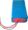 12.8V 20Ah LiFePO4 Battery for Street Light - Image