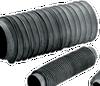 Gortiflex® Die Set Shields