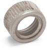 Soldering Iron Accessories -- 8724909.0