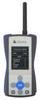 RF Detectors -- 8968181