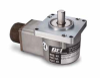 H20 Series Incremental Encoder -- H20 Series H20 Incremental -Image