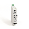 150 V AC Surge Suppressor -- 4983-DS120-801 -Image