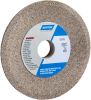 Norton® 32A60-KVBE Vitrified Wheel -- 66243530067 - Image