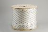 Double Braid Nylon Ropes -- 44-312-60-500