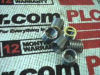 STANLEY BLACK & DECKER 8185-8CN750 ( SCREW THREAD INSERT 1/2-13 ) -Image
