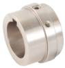 Rexnord 7300358 Hubs Elastomeric Coupling Components -- 7300358 -Image