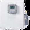 Q45H/79 Total Chlorine Monitor