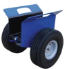 VESTIL Heavy-Duty Panel or Slab Dolly -- 7675000
