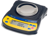 EJ Newton Series Compact Balances -- EJ-300 -- View Larger Image