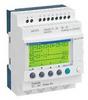 Relay - SR BL 12 I-O 100-240 VAC -- SR2E121FU