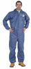 KleenGuard A20 Level D Coveralls -- WPL142