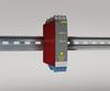 Ex Solenoid / Alarm Driver -- 5203B - Image