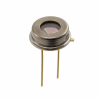 Optical Sensors - Photodiodes -- 1125-1255-ND