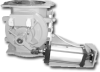Rotary Valves: Feeding and Metering -- CI-RPV Series