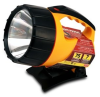 Rayovac Industrial Lantern - Floating - 75 lumens - 6V, (4) D - KFLA -- 012800-40337 - Image