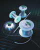 Flux-Cored Wire -- Core 230 Cored Wire Solder