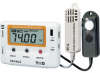 Illuminance UV Recorder | High Precision -- TR-74Ui-S