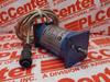 FLUID METERING RHV ( METERING PUMP 0.41AMP 0-90VDC W/ 6FT CABLE ) - Image