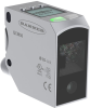 Optical Sensors - Photoelectric, Industrial -- 2170-QCM50-K3D60-Q8-5-ND -Image