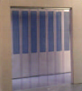 Ventilated Strips - Image