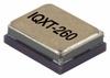 Oscillator TCXO/VCTCXO -- LFTCXO070898CUT -Image