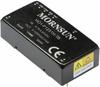 DC/DC - High Voltage Output, Output Voltage ≤3KV -- HO1-N1251H-1B - Image