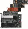Modular Instruments, VMIP (VXI) -- VM3608A -- View Larger Image