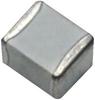 CAPACITOR CERAMIC, 0.1PF, 250V, 0603 -- 29T3303