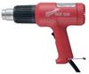 MILWAUKEE Dual Temperature Heat Gun -- Model# 8975-6