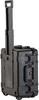 SKB 3i Series Mil-Standard Case, Empty -- 3i-1914-8B-E