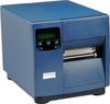 8867 Printer