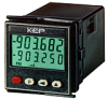 903K/904K Series Counter/Timer -- 903K-A-0 - Image
